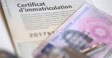 demande de carte grise en ligne obtenir certificat