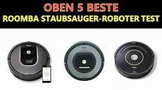 staubsauger roboter beste roomba staubsauger roboter test 2020