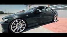 bmw e46 on m3 style 67 wheels