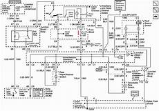 2001 chevy headlight wiring diagram i a 2001 chevy tahoe the dashboard lights stopped working on the odometer and the