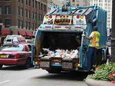 Garbage Collection new method of ssd garbage collection can boost drive