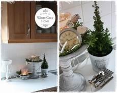 thermomix negative erfahrungen white grey home hometour kitchen teil 2