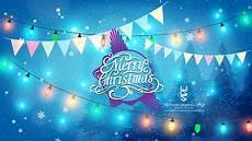 merry christmas animated live wallpaper windows 10 windows 10 free apps windows 10 free apps