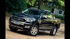 ford ranger limited 2017 avalia 231 227 o