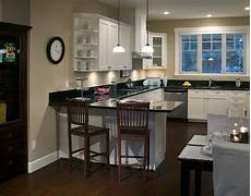 2018 refinish kitchen cabinets cost refinishing kitchen cabinets