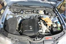 small engine repair manuals free download 1996 audi riolet auto manual vw volkswagen passat audi a4 1996 2001 haynes service repair manual sagin workshop car manuals