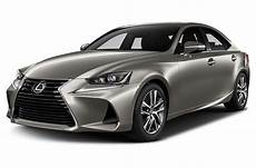 Lexus Is 300 - new 2017 lexus is 300 price photos reviews safety