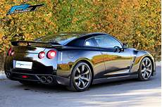 used 2010 nissan gt r black edition for sale in bucks
