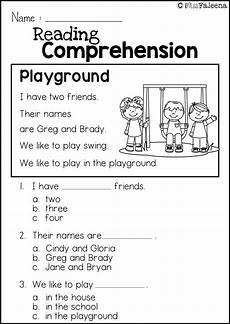comprehension worksheets 20309 reading comprehension worksheets 2nd grade to printable to math worksheet for