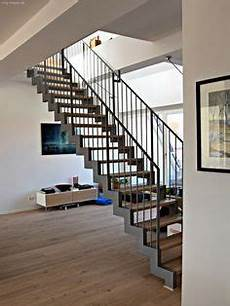 treppe nachträglich einbauen die 27 besten bilder stairs treppen treppen innen