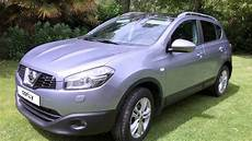 nissan qashqai d occasion 1 5 dci 110 connect edition 2wd
