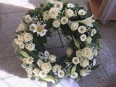 kranz beerdigung preis floristik blumen b 246 ck