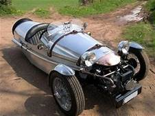11 Best Cars  Motorcycle Powered Images On Pinterest
