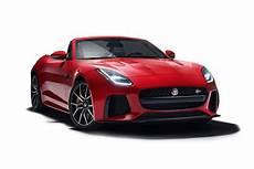 jaguar f type leasing jaguar f type convertible car leasing offers gateway2lease