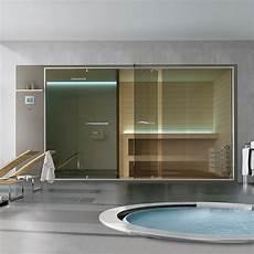 bagno turco o sauna sauna hammam hafro geromin