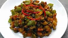 vegan vegetarian recipe di san xian