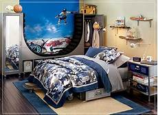 Bedroom Cool Room Ideas For Boys by Image Detail For 10 Inspirational Pictures For Boys