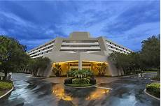 seven downtown disney resorts offer special quot first