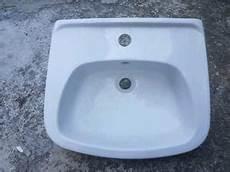 lavandini bagno dolomite lavandino bagno dolomite posot class
