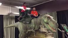 Malvorlagen Dinosaurier T Rex Quest Jurassic Quest T Rex Ride Dino Ride