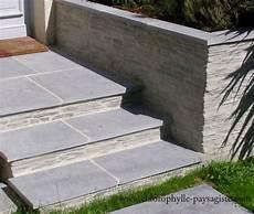 Comment Choisir Les Mat 233 Riaux Pour Un Escalier Ext 233 Rieur