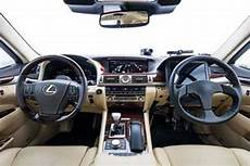 cars with all wheel steering toyota s new self driving car has two steering wheels to