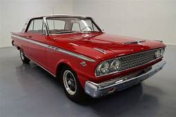 Ford Fairlane In North Carolina For Sale Used Cars On