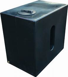 water tank 500 litre v1