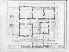historic greek revival house plans queen anne house historic greek revival house plans north