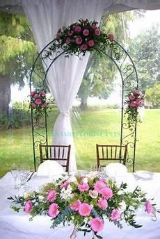 colonnade archpiece arch decoration wedding indoor wedding arches wedding archway