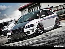 Audi S3 Tuning Audi Wallpaper 15152758 Fanpop