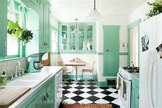 remodelaholic 7 unexpected ways to decorate with jade green