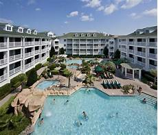 guests save up to 40 with virginia beach vacation rentals