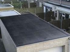 toit terrasse beton prix de l installation d un toit plat 2020 travaux