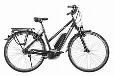 e bike test pegasus premio e8 r bei elektrobike