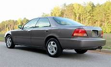1997 acura tl 3 2 liter v6 automatic seats