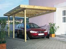 carport selber bauen tollen carport aus holz selber bauen