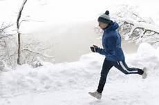 joggen und laufen im winter teil 1 3