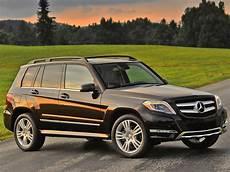 Glk Class X204 Facelift Glk Class Mercedes
