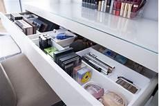 Makeup Table Ikea Makeup