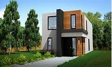 skinny home infill edmonton modern shipping container sea can home modern house design sea