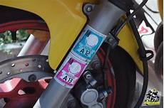 vignette österreich motorrad 600ccm info ist ein vordatieren der vignette m 246 glich