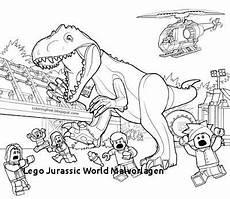 Jurassic World Malvorlagen Jurassic Park Ausmalbilder Das Beste 29 Lego Jurassic