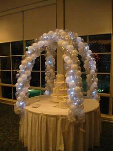 178 best images about wedding balloon decorations pinterest wedding balloons arches and
