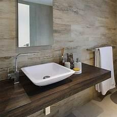 mensola bagno appoggio lavabo mobile bagno mensola legno massello per lavabo appoggio