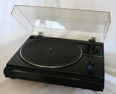 4pcs 50mm Record Payer Phono Bracket by Turntables Kenwood Kd 35r Turntable Record Player