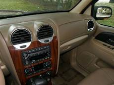 small engine repair training 2004 gmc envoy xl parking system 2002 gmc envoy seat repair buy used 2002 gmc envoy slt 4wd no reserve in fort myers florida