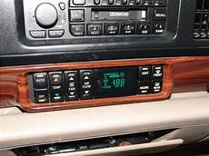automobile air conditioning repair 1997 buick lesabre head up display sparky s answers 1999 buick lesabre a c controls blinks