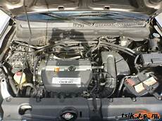 how cars engines work 2003 honda cr v engine control honda cr v 2003 car for sale central luzon
