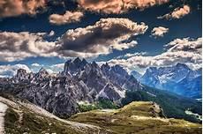 4k wallpaper for background mountain 4k ultra hd wallpaper background image
